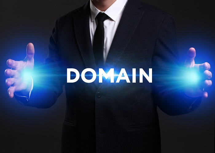 Follow This Guide to Pick the Right Domain Name
