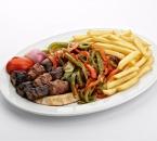kabab-batenjen