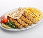 kabab-djeij