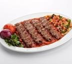 kabab-khashkhash