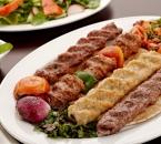 mixed-kabab